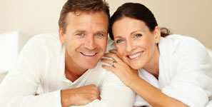 Cosmetic Dentistry, Lumineers, Teeth Whitening, Zoom! Whitening