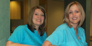 Michigan Dentistry, Cosmetic Dentistry, Senior Care, Pediatric Care